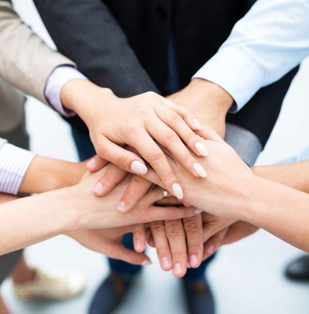 Assurance collective le plus compétitif